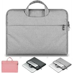 Laptop Computer Cover Case Sleeve Notebook Bag For 11 12 13
