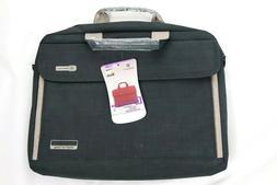laptop computer notebook messenger shoulder bag case