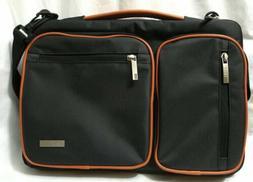 Lacdo  Laptop Computer Shoulder Bag/ Briefcase/ Sleeve