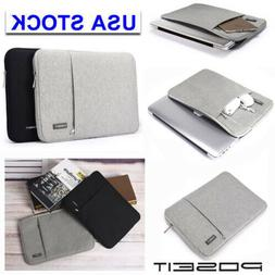 laptop cover soft sleeve bag case pouch