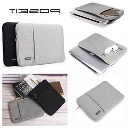 Laptop Cover Soft Sleeve Bag Case Pouch Carry For Microsoft