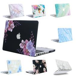 Laptop Floral Hard Case Designer for Macbook Pro 13 A1278 Dr