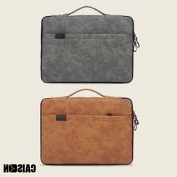"Laptop Hand Bag Case For 14"" 15.6"" 13.3"" 12.3"" HP Pavilion E"
