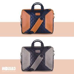 laptop hand case shoulder bag for 14
