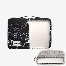 """Laptop Handle Bag 12""""13.3""""14""""15.6"""" Carry PC Cover Handbag Ca"""