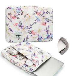 """Laptop Handle Bag Notebook Pouch Protector 12""""13""""14""""15""""15.6"""""""