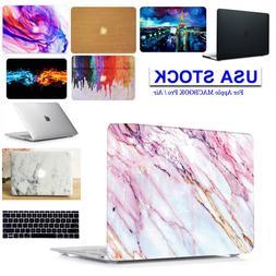 Laptop Hard case keyboard cover for 2016-2018 macbook Air pr