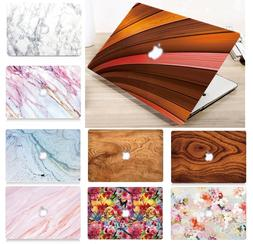 "Laptop hard Shell Case Cover For Macbook Air 11"" 12"" 13"" 13."