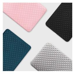 Mosiso Macbook Air Pro 11 12 13.3 14 15 Laptop Waterproof Ly