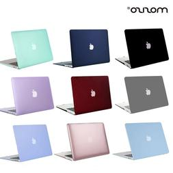 Mosiso Laptop Case for Macbook Air /Retina 13 13.3 Notebook