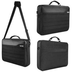 laptop messenger shoulder bag carry case