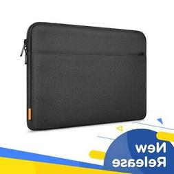 Inateck Laptop Netbook Sleeve Case for 11.6/12.3/13/13.5/14/