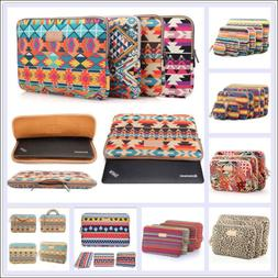 """Laptop Notebook Carry Sleeve Bag Case Cover for MacBook 12""""/"""