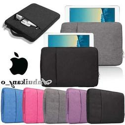 Laptop Notebook Sleeve Carry Case Hand Bag - For 11 13 15 Ma