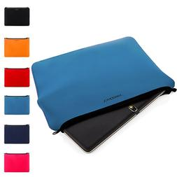 """VanGoddy Laptop Sleeve Pouch Case Bag For 13.5""""Microsoft Sur"""