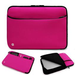 laptop notebook sleeve case bag for 15
