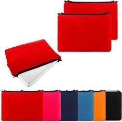 """VanGoddy Laptop Notebook Sleeve Case Cover Bag For 14"""" Lenov"""