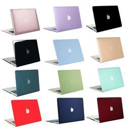 Laptop Mac Air 13 Hard Plastic Sleeve Case for Macbook Air 1