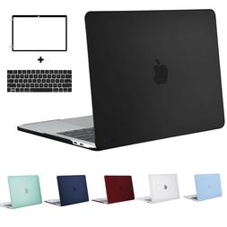 Laptop Premium Shell Cover Case for MacBook Pro 13 15  Newes