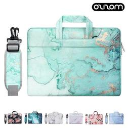 Laptop Shoulder Bag 13.3 14 15.6 16 inch MacBook Pro Air Bri