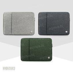 """Laptop Bag Sleeve Case For 13 14 15 17"""" HP Spectre Folio Pav"""