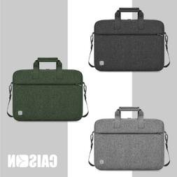 laptop shoulder bag hand case for hp