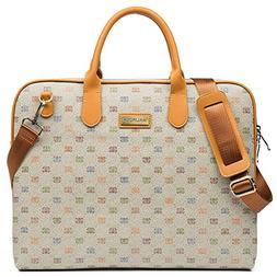 laptop shoulder bag water resistant