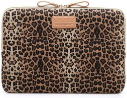 KAYOND Laptop Sleeve 11 inch 11.6 inch Laptop Case with Wate