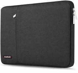 ZinMark Laptop Sleeve Case 13-13.3 Inch, Compatible MacBook