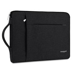 Kogzzen 13-13.5 Inch Laptop Sleeve with Handle for MacBook A