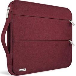 Voova 13 13.3 inch Laptop Sleeve Compatible MacBook air,MacB