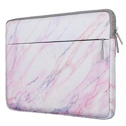 Mosiso Laptop Sleeve Bag for 15-15.6 Inch MacBook Pro, Noteb