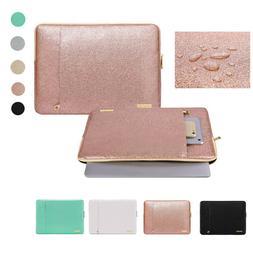 Laptop Sleeve Bag Case for Macbook Lenovo Yoga HP Envy 13 No