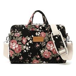 Canvaslife  Laptop Sleeve Bag case