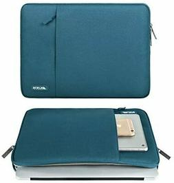 Laptop Sleeve Bag Compatible with 13 3 inch MacBook Pro MacB