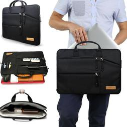 Laptop Sleeve Carry Case Cover Bag For MacBook Air/Pro 11/13