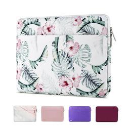 laptop sleeve case 13 13 3 inch