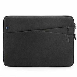 tomtoc laptop sleeve case, 13 - 13.3 inches older MacBook Ai