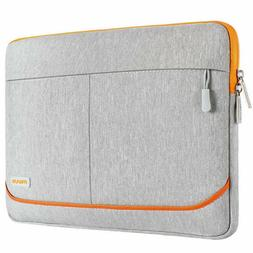 Laptop Sleeve Case Bag 13 13.3 14 15 inch for Macbook Air Pr