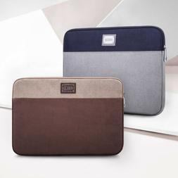 "Laptop Sleeve Case Bag For 13.3"" HP ENVY 13 / 14"" HP 14 / 15"