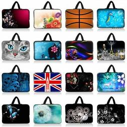 """Laptop Sleeve Case Bag Cover Pouch For 11.6"""" Dell Inspiron 3"""