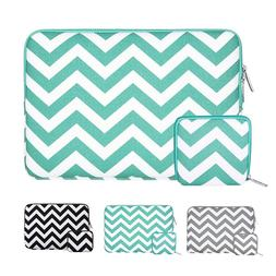"Laptop Sleeve Case 11""13.3"" 15.6"" for Macbook Pro Air Retina"