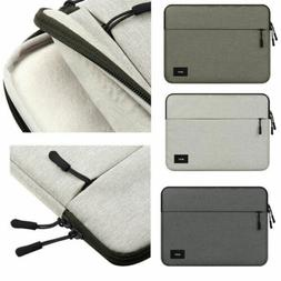"""Laptop Sleeve Case Bag Pouch for 13"""" 13.3"""" 13.5"""" 14"""" inch No"""