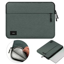 Laptop Sleeve Case Carry Bag Pouch for Macbook Mac Air/Pro/R