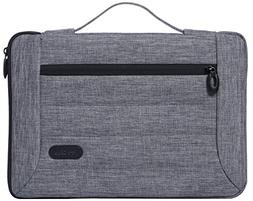 ProCase 14-15.6 Inch Laptop Sleeve Case Cover Bag for MacBoo