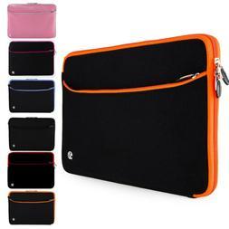 """VanGoddy Laptop Sleeve Case Bag For 17.3"""" ASUS ROG Strix SCA"""
