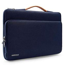 """tomtoc 360° Protective Laptop Carrying Case for 13.3"""" Old M"""
