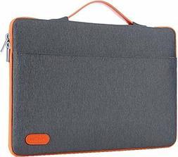 ProCase 14 - 15.6 Inch Laptop Sleeve Case Protective Bag, Ul