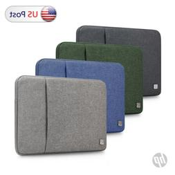 "Laptop Sleeve Case For 11.6"" 14"" HP 14 13.3"" HP ENVY 13 15.6"
