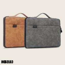 "Laptop Sleeve Case For 12.9"" iPad Pro 13.5"" Microsoft Surfac"